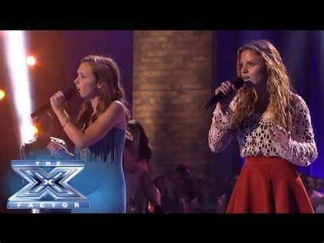 justin bieber on x factor audition new justin bieber x factor 2012 audition usa the x