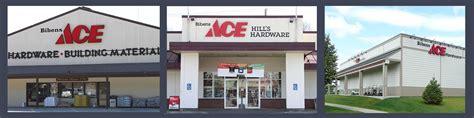 ace hardware woodstock bibens ace hardware vermont ace hardware stores
