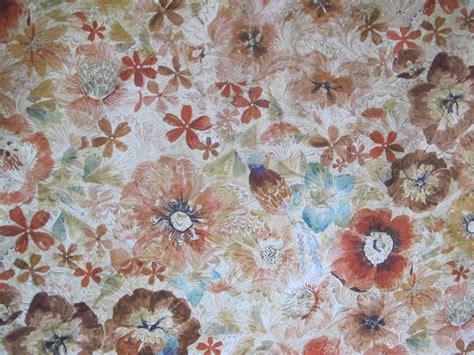upholstery fabrics australia liberty art fabric widdas waltz designer fabrics australia