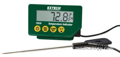 Jual Digital Thermometer Murah Dt 8806s Thermometer Suhu Badan Dt 88 jual termometer murah