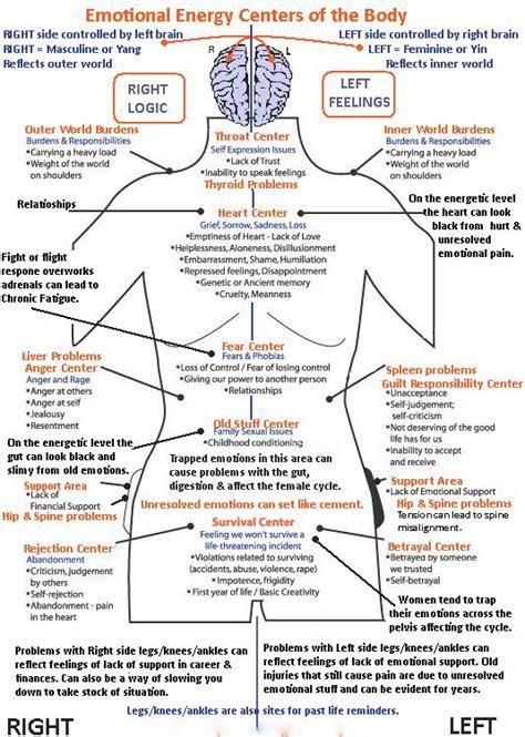 medicine meridians diagram 17 best images about qi gt meridians acupoints on