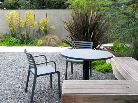 contemporary garden benches contemporary garden benches 9 inspiration furniture with