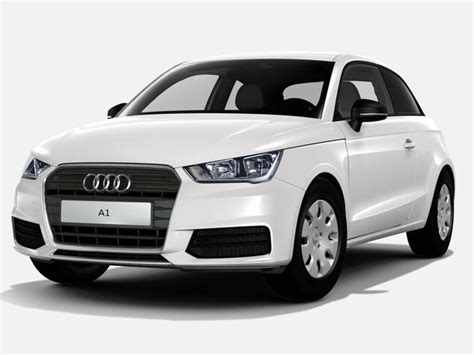 Audi Ohne Anzahlung by Audi Leasing Ohne Anzahlung Toprate24 De
