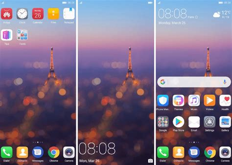 huawei themes download y520 download huawei p20 themes for all huawei and honor