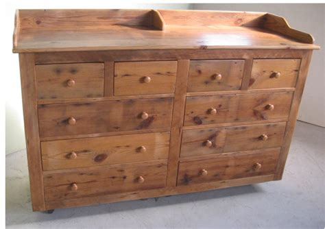 large dressers for bedroom large bedroom dresser with 10 drawers ecustomfinishes