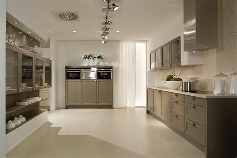 Kitchen Cabinets Online Ikea by Beige Grey Painted Wood Kitchens