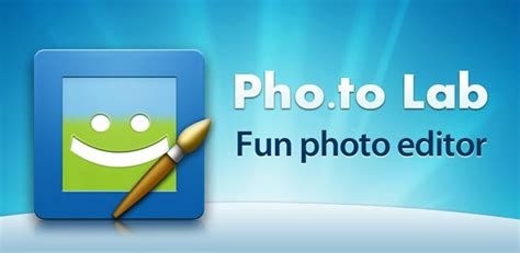 pho to lab pro apk free pho to lab pro photo editor 2 0 295 apk