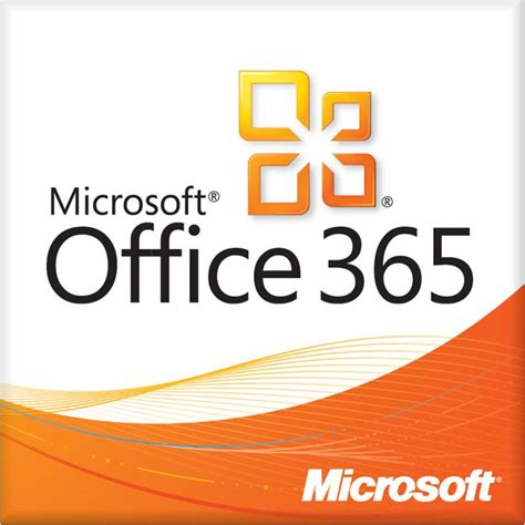 Office 365 Support Office 365 Support Oggsync