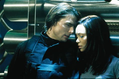 film tom cruise mission impossible mission impossible 2 retrospective series collider