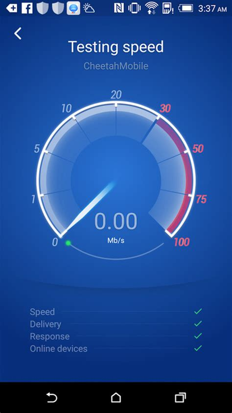 speed test apk free speed test apk free tools android app appraw