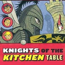 Knights Of The Kitchen Table Clocks Time And Time Travel Fiction Nonfiction Children S Books And Activities Start With