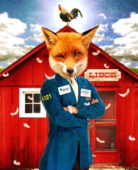 fox in the hen house fox in the hen house 28 images the fox in the hen house