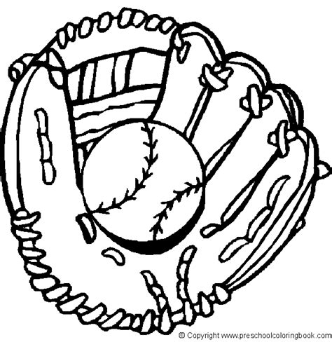 mlb coloring pages