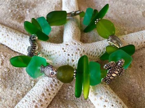 Glass Reborn 2 rebornglass jewelry