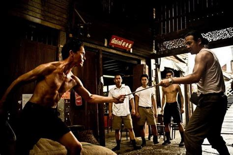film gengster thailand gangster antapan releases in thailand june 14th