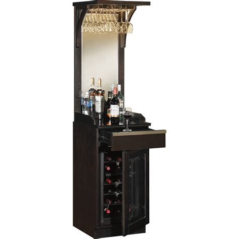 Tresanti Bar Cabinet Product Tresanti Cortina Wine Cabinet Cooler Model 19dc995esp0451