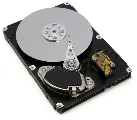 Disk Drive newport drive recovery advanced data recovery methods