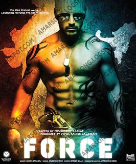 film india force songs download bollywood hindi mp3 latest video songs