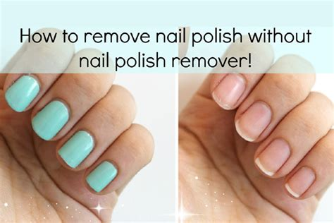 how to take acrylic nails at home fast 28 images easy