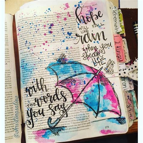 journal design pinterest bible journaling ideas 1000 ideas about bible journal