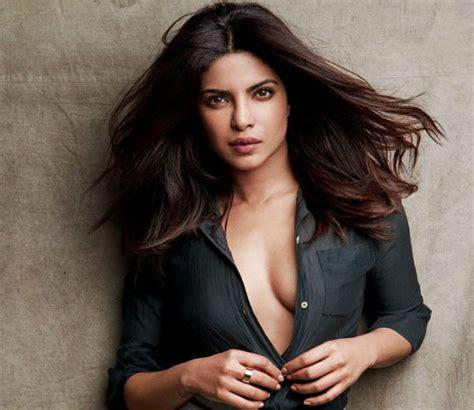 priyanka chopra english full priyanka chopra wants to make a full fledged hindi movie