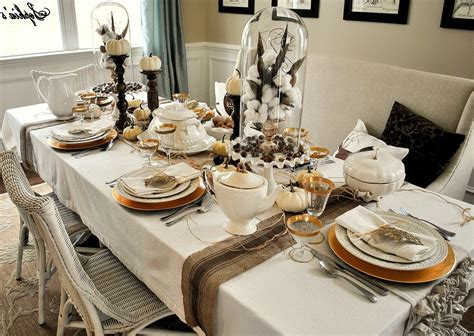 dining room table setting ideas 8 rustic dining table centerpieces studionautilusco dining