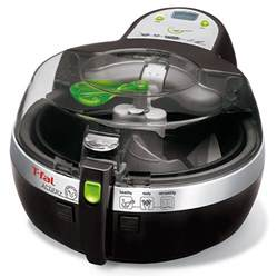 Russell Hobbs Toaster Reviews T Fal Actifry Deep Fryer Lowe S Canada
