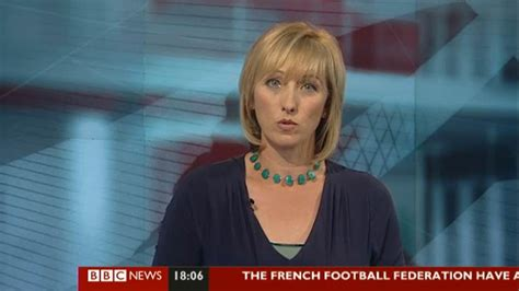 hair styles of female news reporters in britain bbc news presenters rotas page 506 tv forum