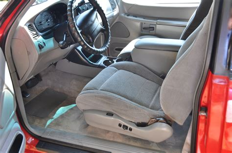 1997 Ford Explorer Interior by 1997 Ford Explorer Pictures Cargurus