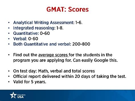 Gre Issue Essays Solved by Gre Essay Topics Sle
