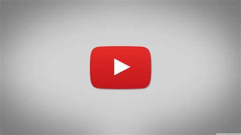 imagenes 4k youtube youtube wallpapers group 80