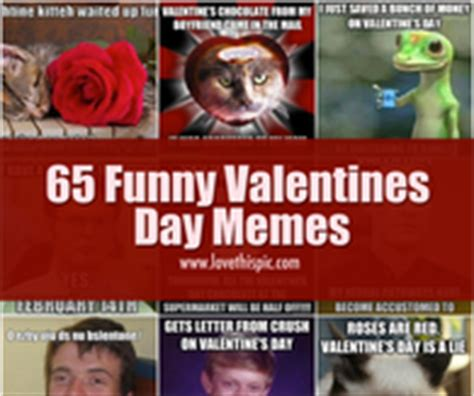 Valentines Day Funny Meme - funny humor pictures photos images and pics for facebook tumblr pinterest and twitter