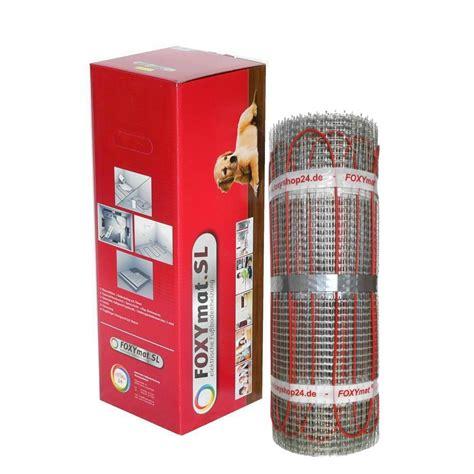 montaggio riscaldamento a pavimento la migliore montaggio pavimento laminato idee e immagini
