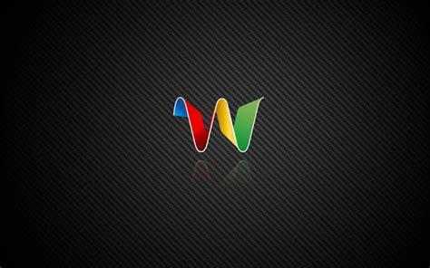 google web wallpaper google wave theme chrome web store