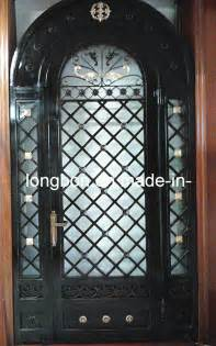 Grill Door Design by Pin By R Jf On Magical Doors Widows