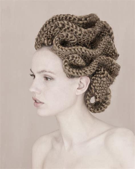 avant guard hair pictures 1000 images about skyler mcdonald on pinterest balmain