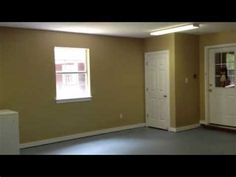 Best Color To Paint Garage by Interior House Painting Garage Walls Floor