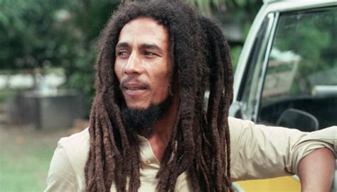 bob marley hairstyle in bob we trust dreads