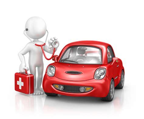 cambio candele auto tagliando auto car repair car repair