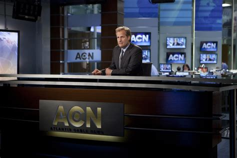 news room the newsroom 2012 images will mcavoy hd wallpaper and background photos 33579620