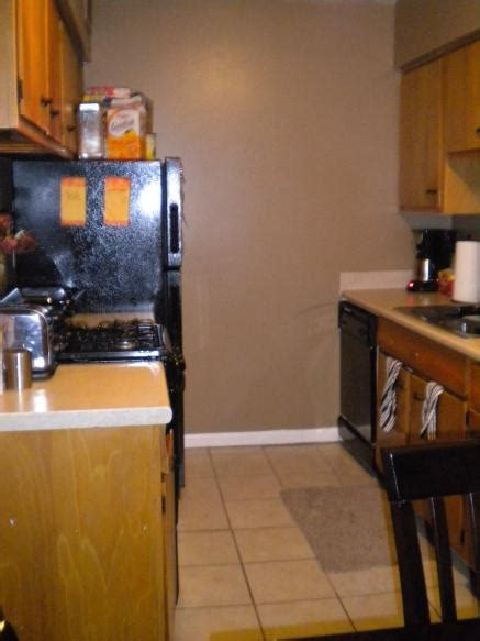 2 bedroom apartments in stillwater ok the key apartments rentals stillwater ok apartments com