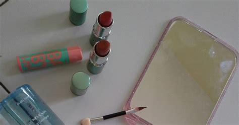 Lipstik Wardah No 37 wardah exlusive lipstik nomor 33 brown featuring exlusive lipstik nomor 41 charming