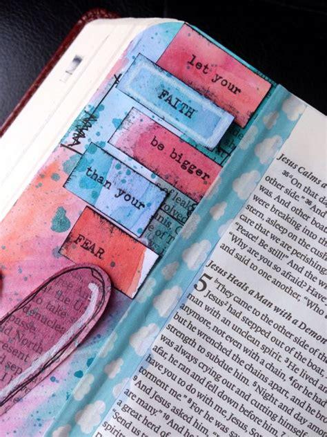 imagenes sud antiguo testamento mejores 31 im 225 genes de antiguo testamento sud lds en