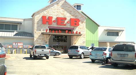 Apartments In College Station By Heb Heb Expected To Open Its Third College Station Store