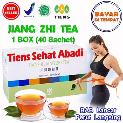 At Thoifah Madu Diet 350gr list harga pelangsing gracili herbal terbaru wphar month