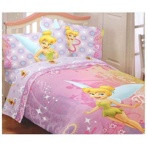 disney princess bedroom furniture princess bedroom accessories bedroom ideas