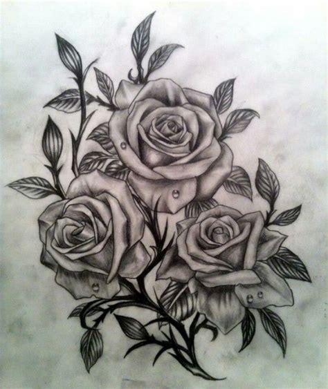 rose tattoo genre les 25 meilleures id 233 es de la cat 233 gorie tatouage de
