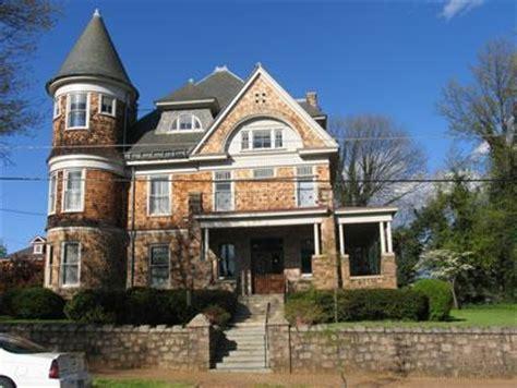 waffle house lynchburg va houses for sale in lynchburg va house plan 2017