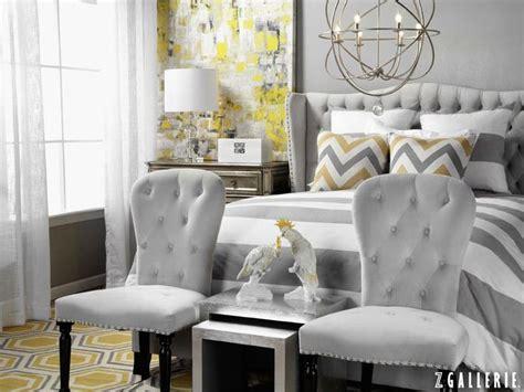 127 best images about lemon grey on pinterest casablanca vases and lemon vase