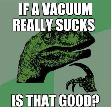 Meme Raptor - velociraptor meme rugby memes